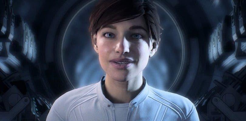 Mass Effect: Andromeda resolverá más problemas con el parche 1.05