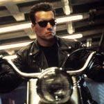 Arnold Schwarzenegger no volverá a ser Terminator