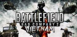 Gratis el DLC Vietnam de Battlefield Bad Company 2 en Xbox