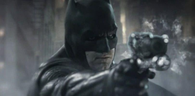 The Batman podría retrasar de nuevo la fecha de inicio de su rodaje