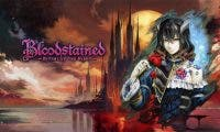 Bloodstained: Ritual of the Night también llegará a Nintendo Switch