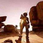 Take-Two deja pistas del lanzamiento de Borderlands 3 en 2018