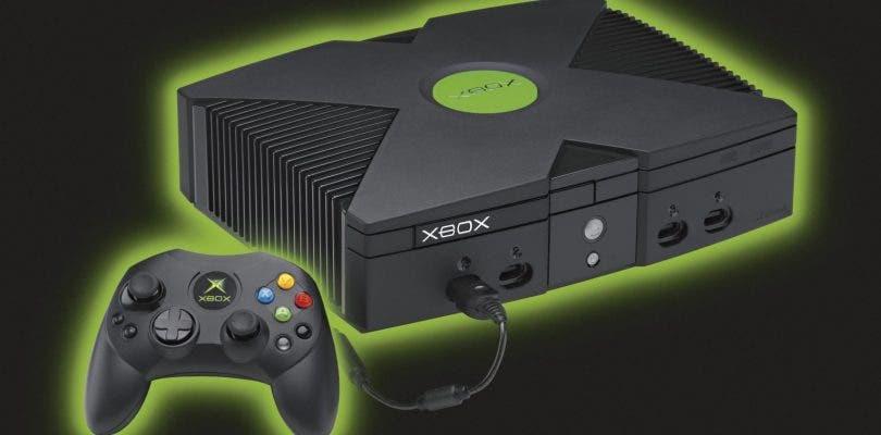 Xbox cumple 15 años en España y repasamos sus mejores momentos