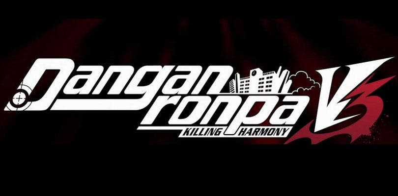 Danganronpa V3: Killing Harmony también llegará a PC