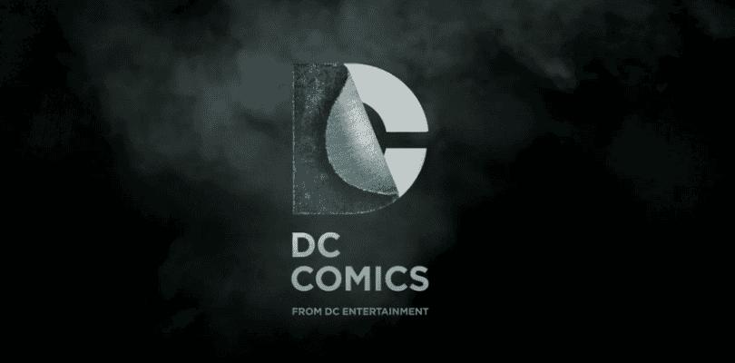 Se anuncian oficialmente las próximas películas de DC Comics