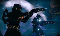 La llegada de Destiny 2 no afectará a Destiny