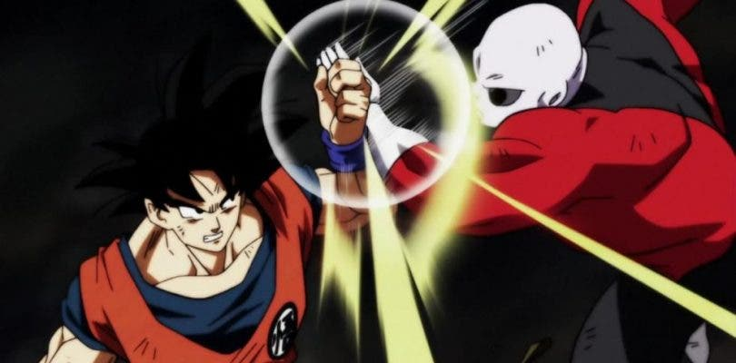 Dragon Ball Super anuncia las reglas del Torneo de los 12 Universos