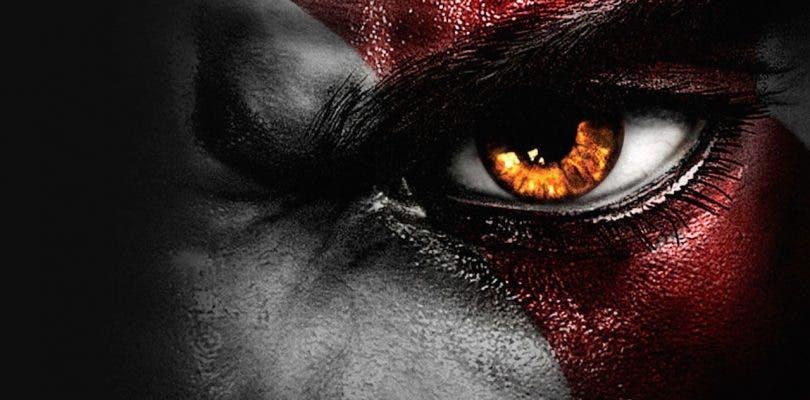 Kratos cumple 12 años, y su historia no ha hecho más que empezar