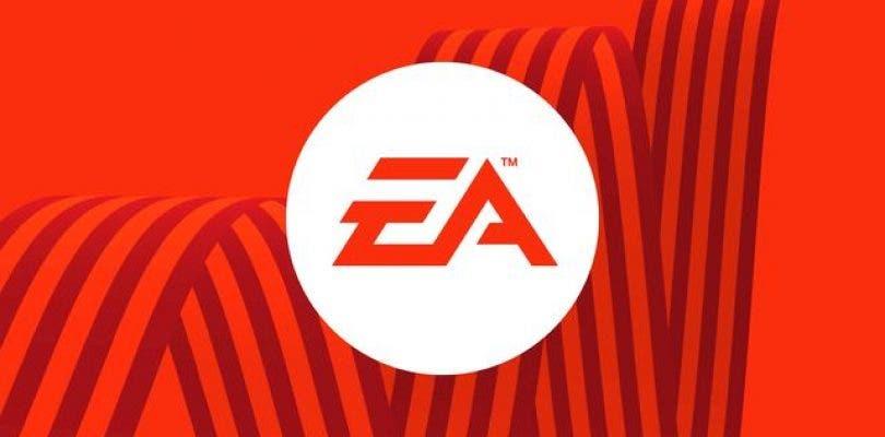 Nuevo Battlefront, Need for Speed, FIFA 18 y más en el EA Play 2017