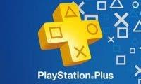 PlayStation Plus a menos de un euro por tiempo limitado