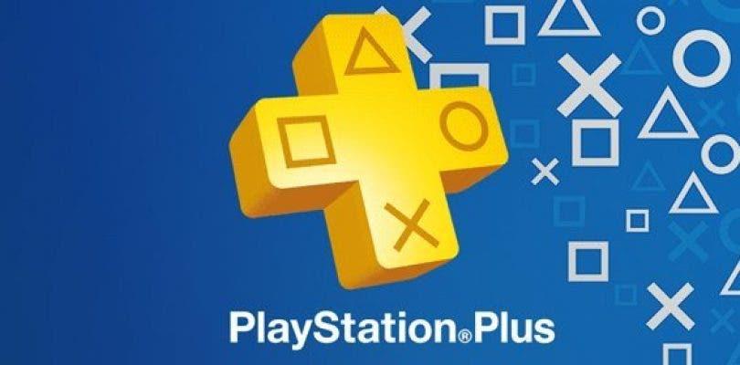 Anunciados los juegos gratuitos de PS Plus del mes de noviembre