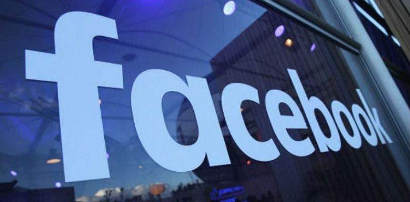 Facebook nos permite hacer streamings de nuestros juegos