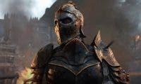 Consigue For Honor gratis en Steam por tiempo limitado