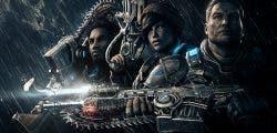 Microsoft afirma que The Coalition está centrada exclusivamente en Gears of War