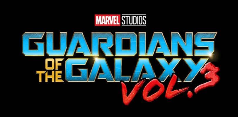 James Gunn confirma Guardianes de la Galaxia Vol. 3