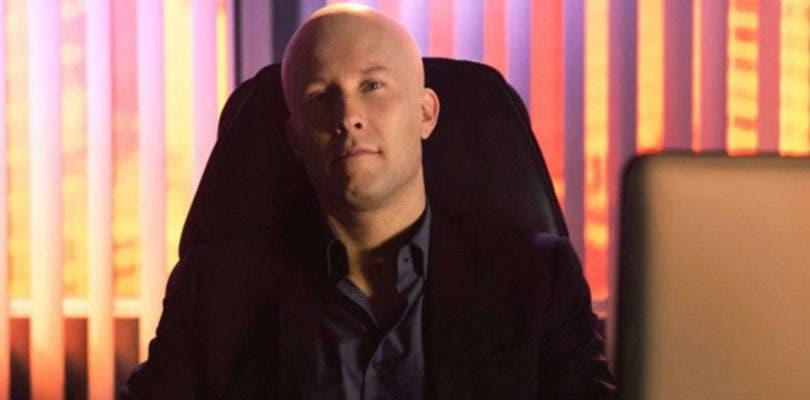 Michael Rosenbaum estará en Guardianes de la Galaxia Vol. 2
