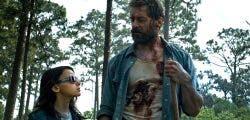 Logan: El homenaje al mutante más emblemático de los X-Men