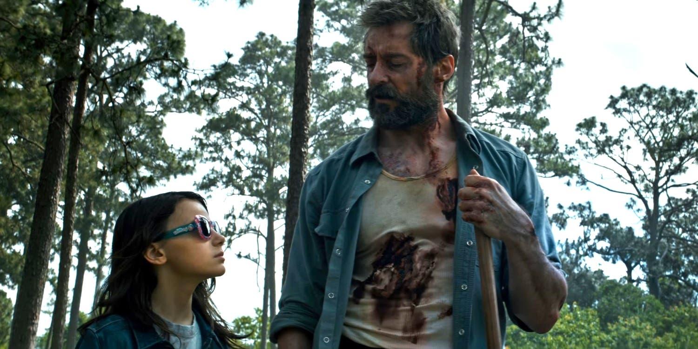 Imagen de Logan: El homenaje al mutante más emblemático de los X-Men