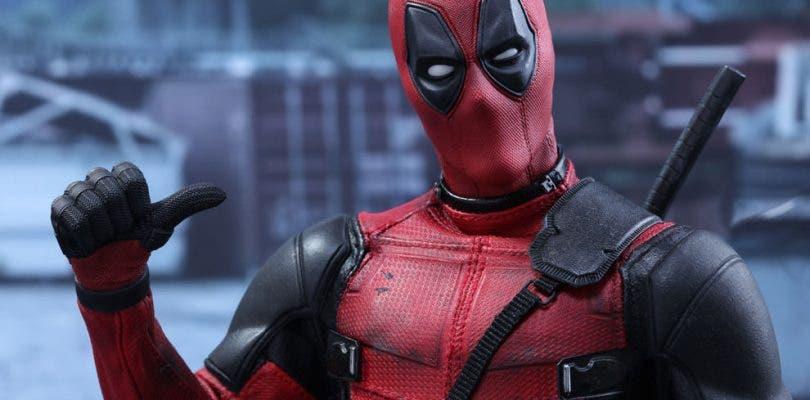 Deadpool 3 y X-Force serán películas separadas