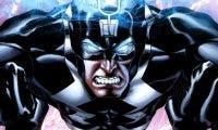 The Inhumans ya tiene logo oficial y fecha de estreno