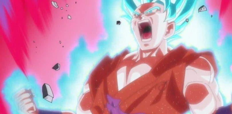 Dragon Ball Super acaba con la banalización del poder