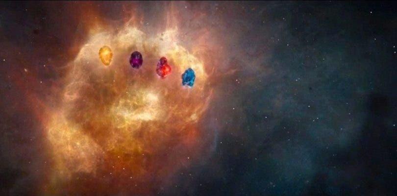 Avengers: Infinity War podría ser la cinta más cara de la historia