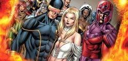 Marvel Studios podría introducir a los X-Men a  través de series de Disney+