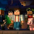 Minecraft: Story Mode – The Complete Adventure, más caro en Switch