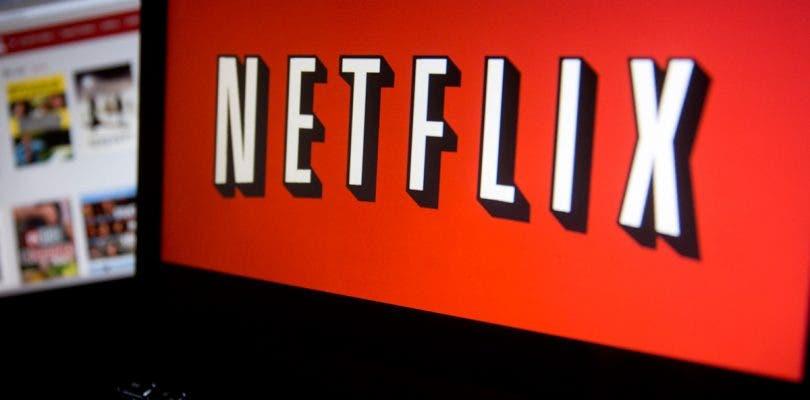 Netflix dejará decidir el futuro de sus series mientras se emiten