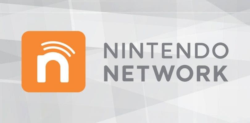 Nintendo anuncia un nuevo mantenimiento para Switch, Wii U y 3DS