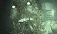 Outlast y su secuela llegarán a Nintendo Switch