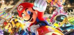 Takahashi promete que seguirán actualizando Mario Kart 8 Deluxe y Splatoon 2