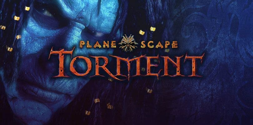 Se anuncia oficialmente Planescape Torment: Enhanced Edition