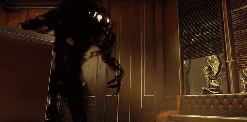 Bethesda ofrece toda una guía sobre los alienígenas de Prey