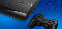 La producción de PlayStation 3 llega a su fin en Japón