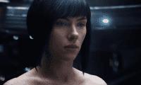 El tráiler final de Ghost in the Shell revela imágenes inéditas