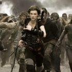 Resident Evil: El Capítulo Final ya es la más taquillera de la saga