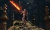 Llegan nuevos detalles del último DLC de Dark Souls III