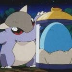 Arranca el quinto minijuego global de Pokémon Sol y Luna