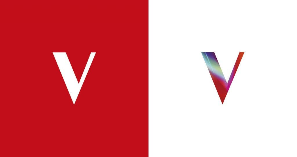 Sony registra V y Sleepwalker