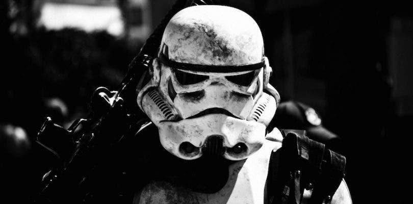 Disney ya planea cómo continuar Star Wars tras 2020