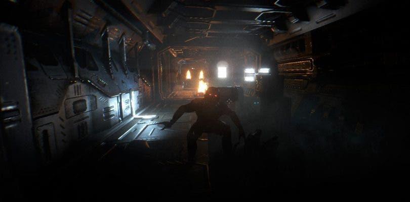 El survival horror Syndrome ya tiene fecha de lanzamiento