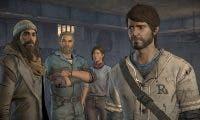 La continuación de The Walking Dead: A New Frontier ya tiene fecha