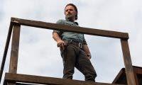 Vídeos e imágenes promocionales del 7×16 de The Walking Dead