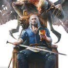 CD Projekt RED muestra una habilidad descartada en The Witcher 3: Wild Hunt