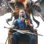CD Projekt RED muestra una habilidad descartada en The Witcher 3: Wild Hunt