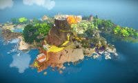The Witness, gratis en Epic Games Store por tiempo limitado