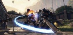 Respawn Entertainment está buscando personal para lo que sería Titanfall 3