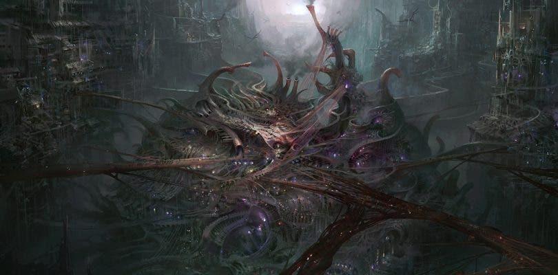 Los creadores de Torment: Tides of Numenera desarrollarán para Switch