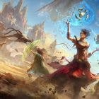 Torment: Tides of Numenera recibe contenido gratuito en consolas